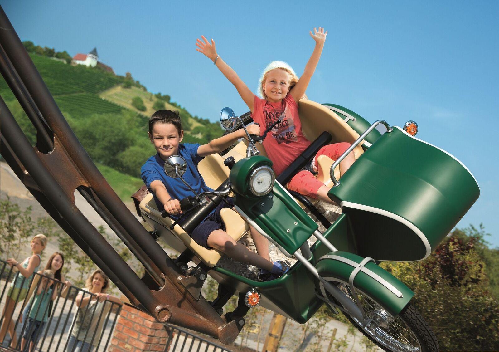 Erlebnispark-Tripsdrill_Heisser_Ofen__Nahaufnahme_Tripsdrill