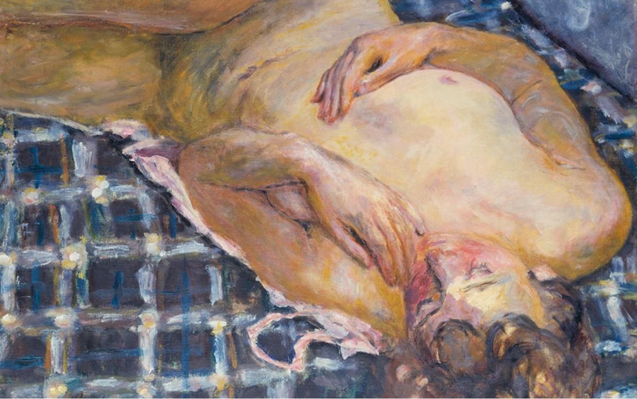 Bonnard-Matisse-Es-lebe-die-Malerei