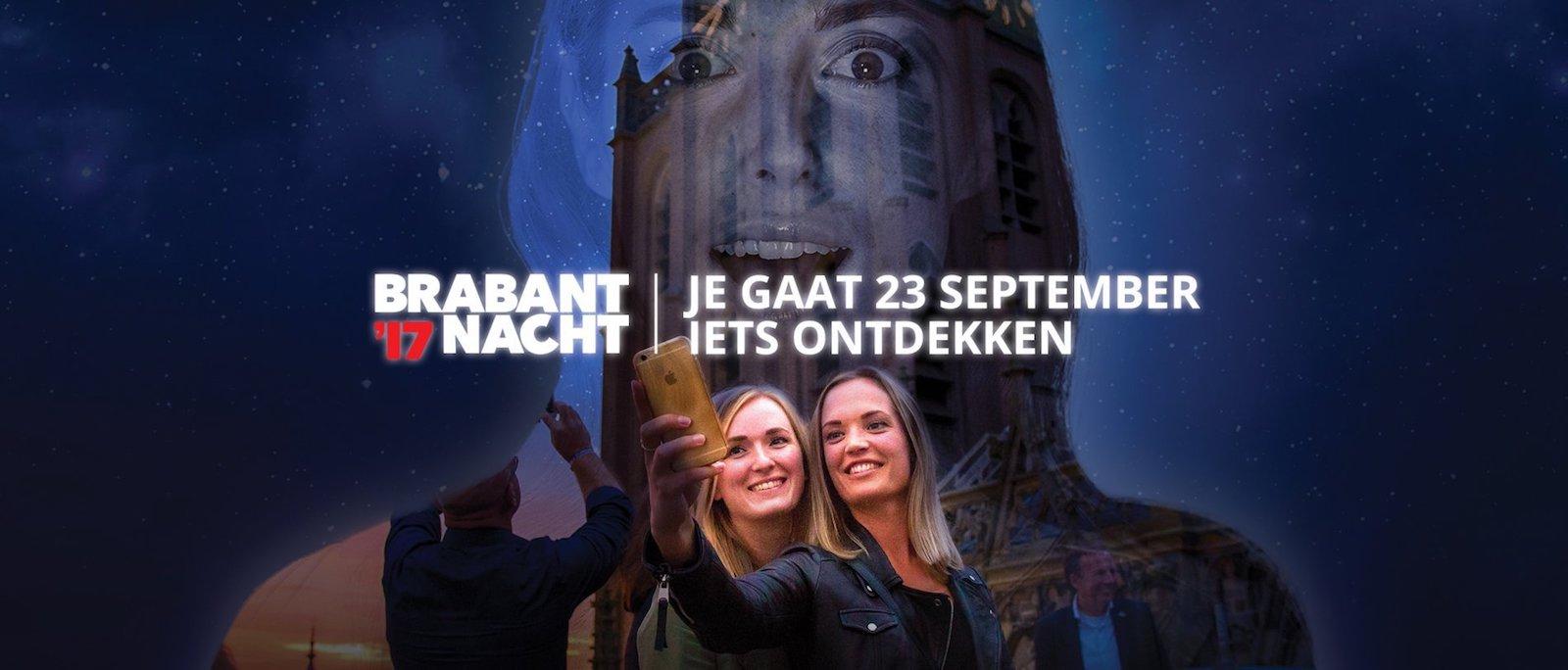 brabantnacht2017