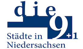 9-Stadte