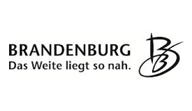 Brandenburg-2-1