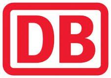 DB2-e1488643962691