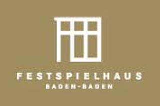 Festspielhaus-Baden-Baden