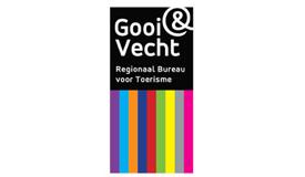 Gooi-Vecht