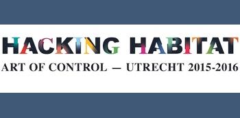Hacking-Habitat2-1