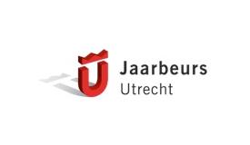 Jaarbeurs-1