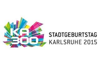 Karlsruhe-Stadtgeburtstag