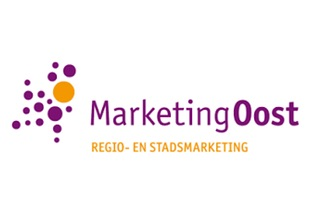 Marketing-Oost