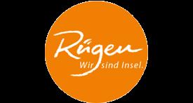 Rugen-logo-zonder-achtergrond