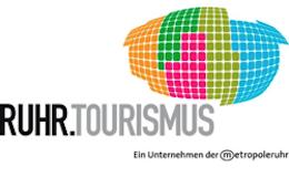 Ruhr-Tourismus-1