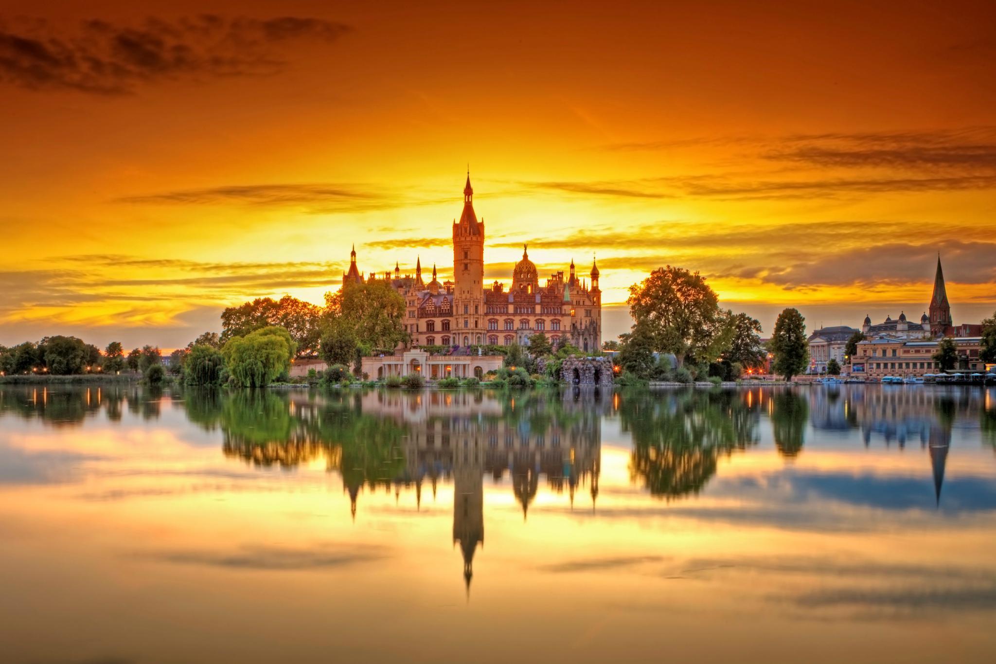 Schloss_Schwerin_co_Timm_Allrich