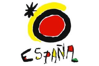 Spaans-verkeersbureau