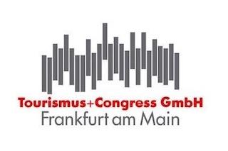 Tourismus-Frankfurt