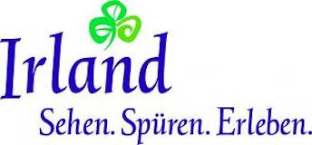 irland-1
