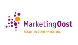 logo_MarketingOost1