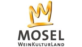 moselle-touristik-logo1