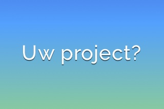 uw-project-1