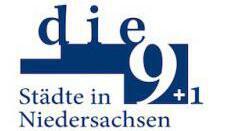 die-9-Stadted-250x166