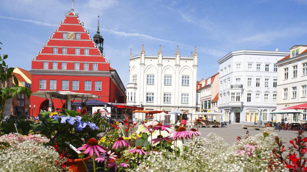 greifswald_marktplatz_kein sm geklÑrt